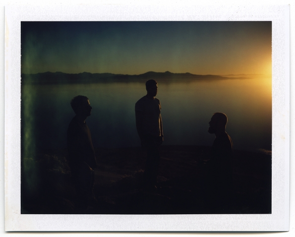 http://tjnelsonjr.com/files/gimgs/th-28_AF_polaroid.jpg